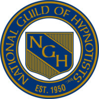 Logo National Guild Of Hypnotist