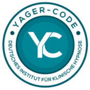 Yager Code Berlin
