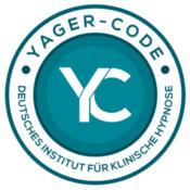 Yager Code Berlin